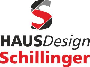 Schillinger_Logo